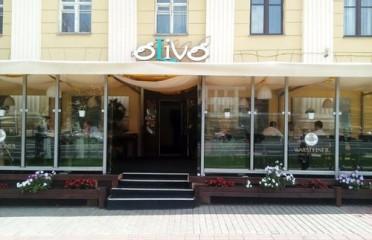 1 12 372x240 3 - Ресторан «Olivo»