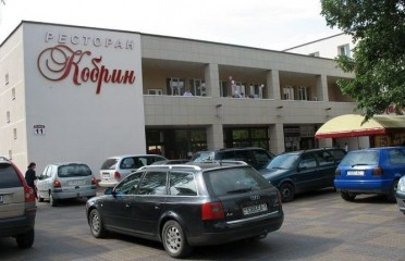 1 4 e1559578171568 372x240 1 - Ресторан «Кобрин»