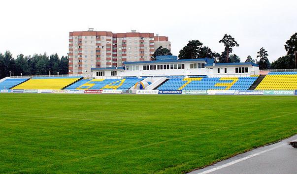 109667 603x354 2 - Городской стадион в Борисове