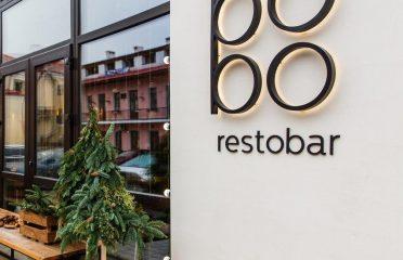 1111 372x240 1 - Рестобар «restobar bobo»
