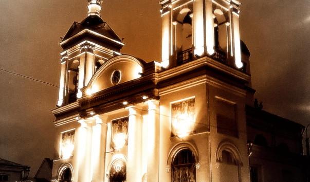 140122 603x354 3 - Свято-Покровский кафедральный собор в Витебске