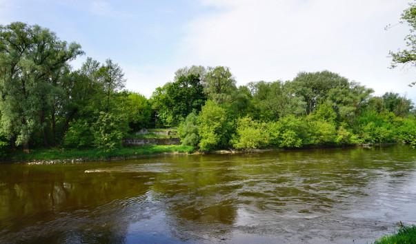1575337 603x354 - Река Западный Буг