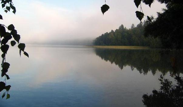 164961 603x354 2 - Озеро Свитязь