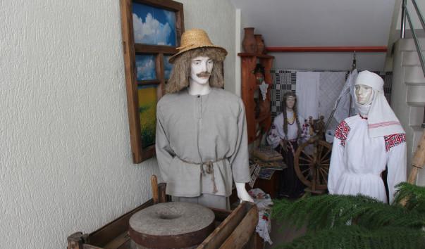 1651992 603x354 1 - Шкловский краеведческий музей