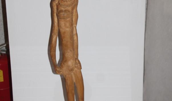 1652585 603x354 - Музей деревянной скульптуры резчика С. С. Шаврова в Орше