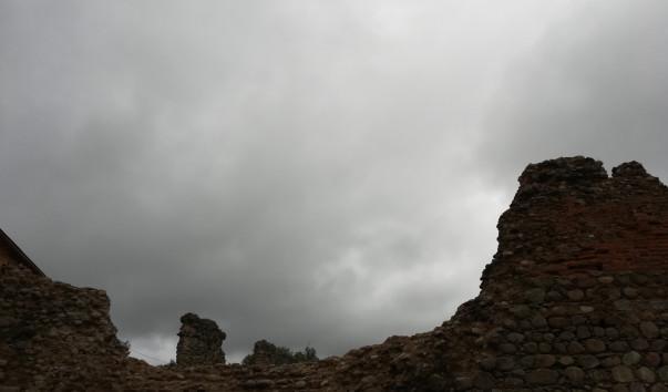 1726811 603x354 1 - Кревский замок