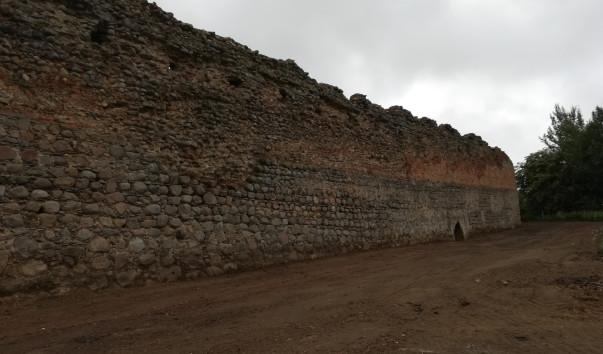 1726817 603x354 1 - Кревский замок