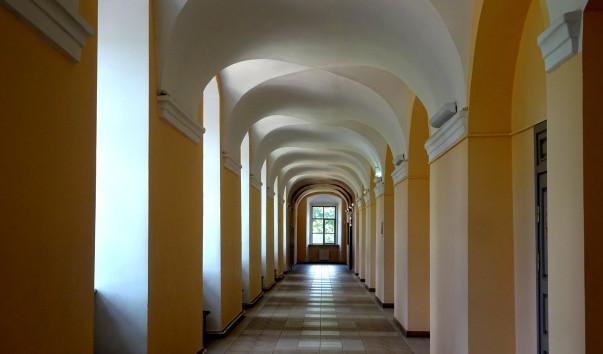 1786434 603x354 2 - Полоцкий иезуитский коллегиум