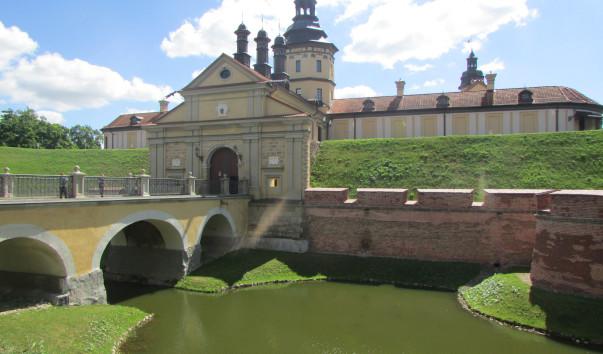 1792615 603x354 3 - Дворец Несвижского замка