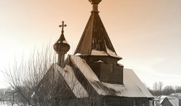 183369 603x354 3 - Православная церковь Святого Александра Невского в Витебске