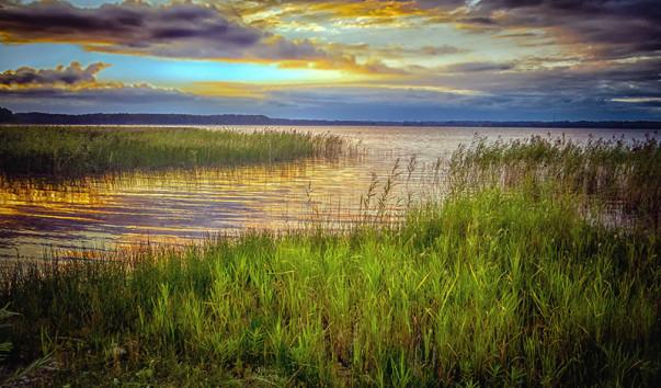 183723 603x354 2 - Озеро Лосвидо