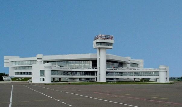 18508 603x354 - Аэропорт Бреста