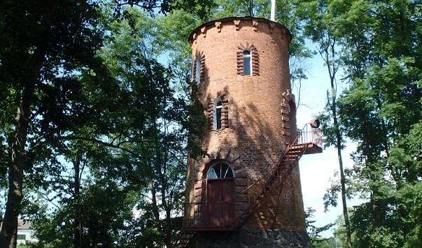 199340 603x354 2 - Башня в Ворнянах