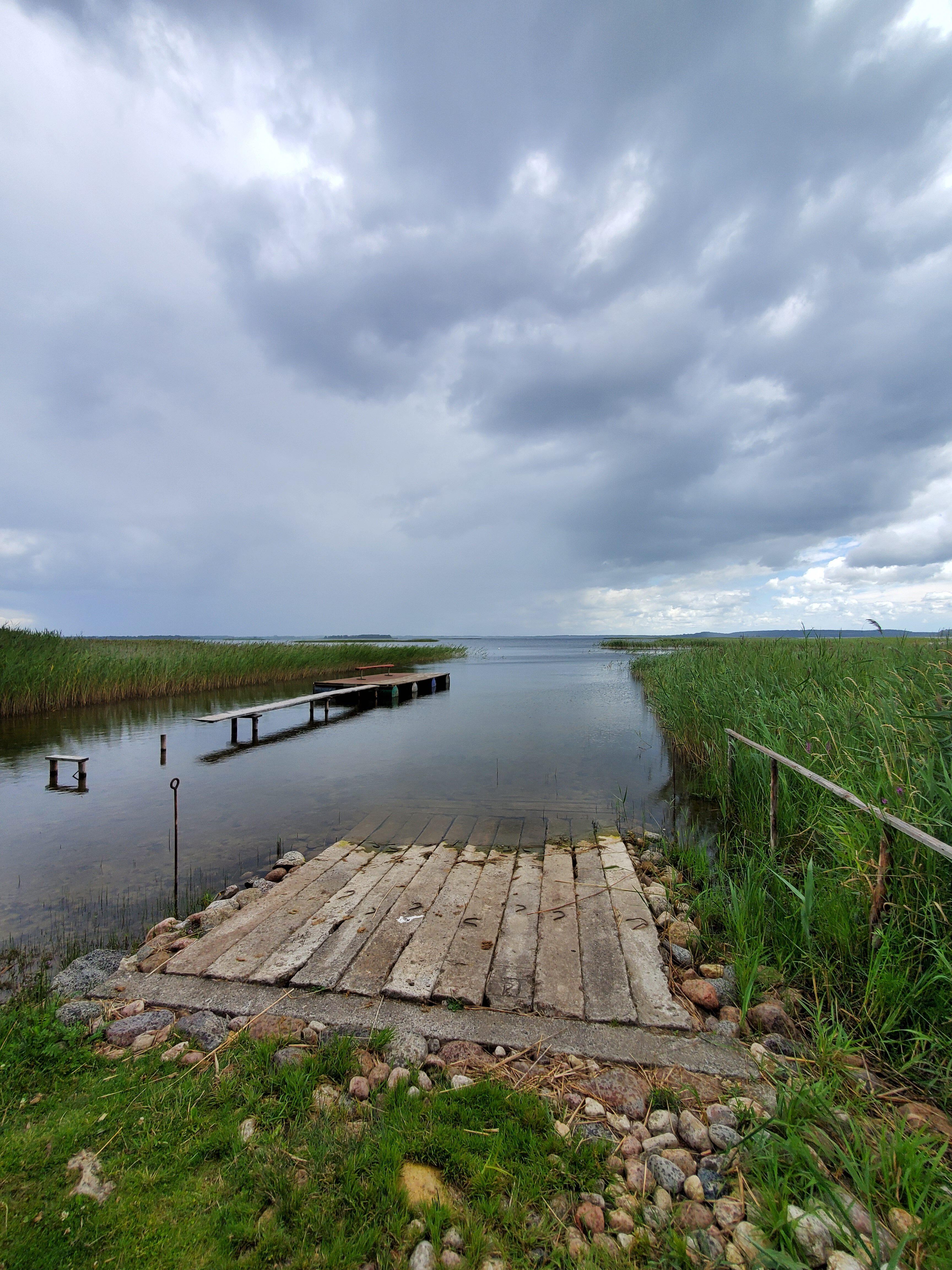 20200730 130008 rotated - Озеро Снуды