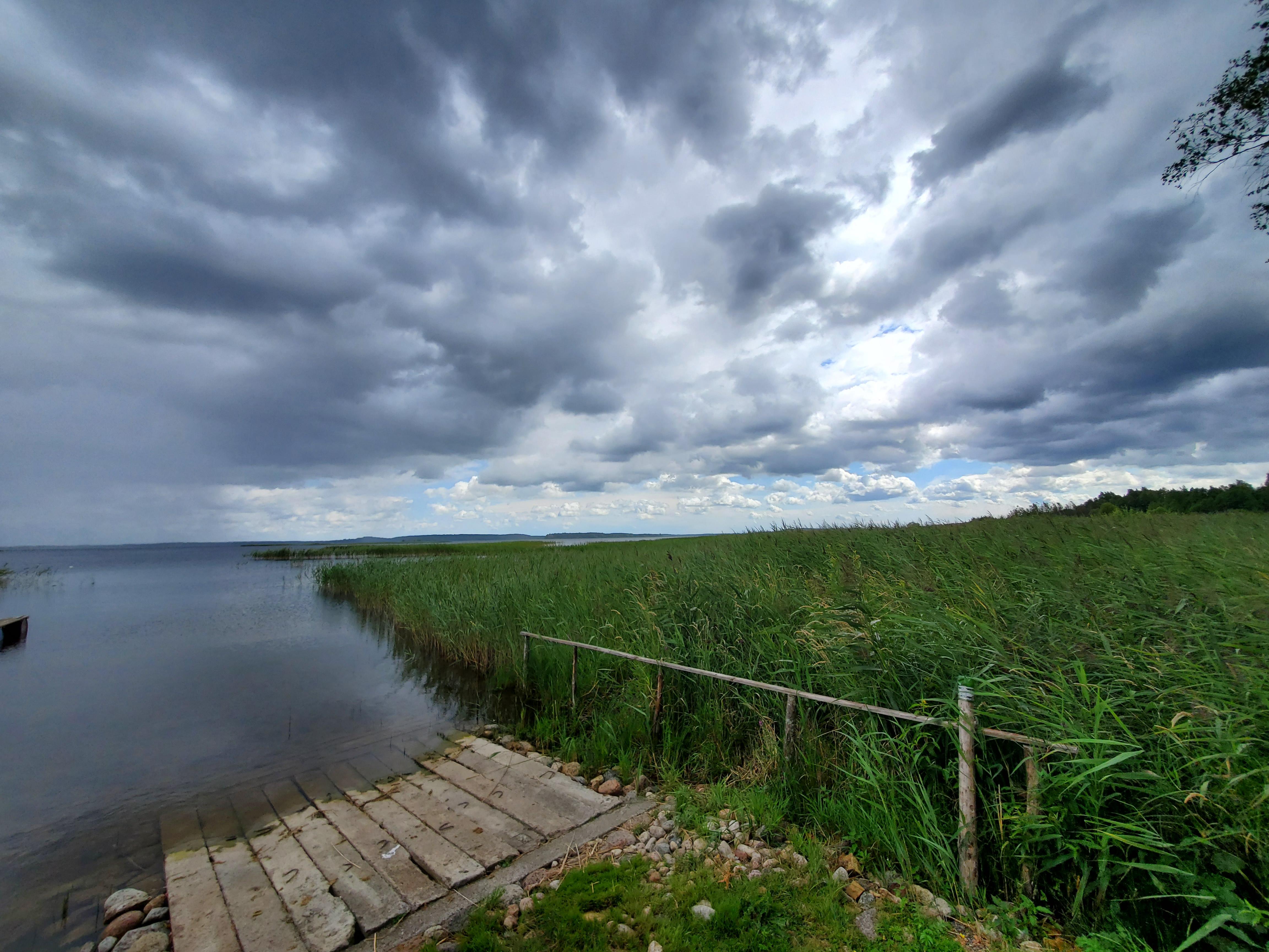 20200730 130041 - Озеро Снуды