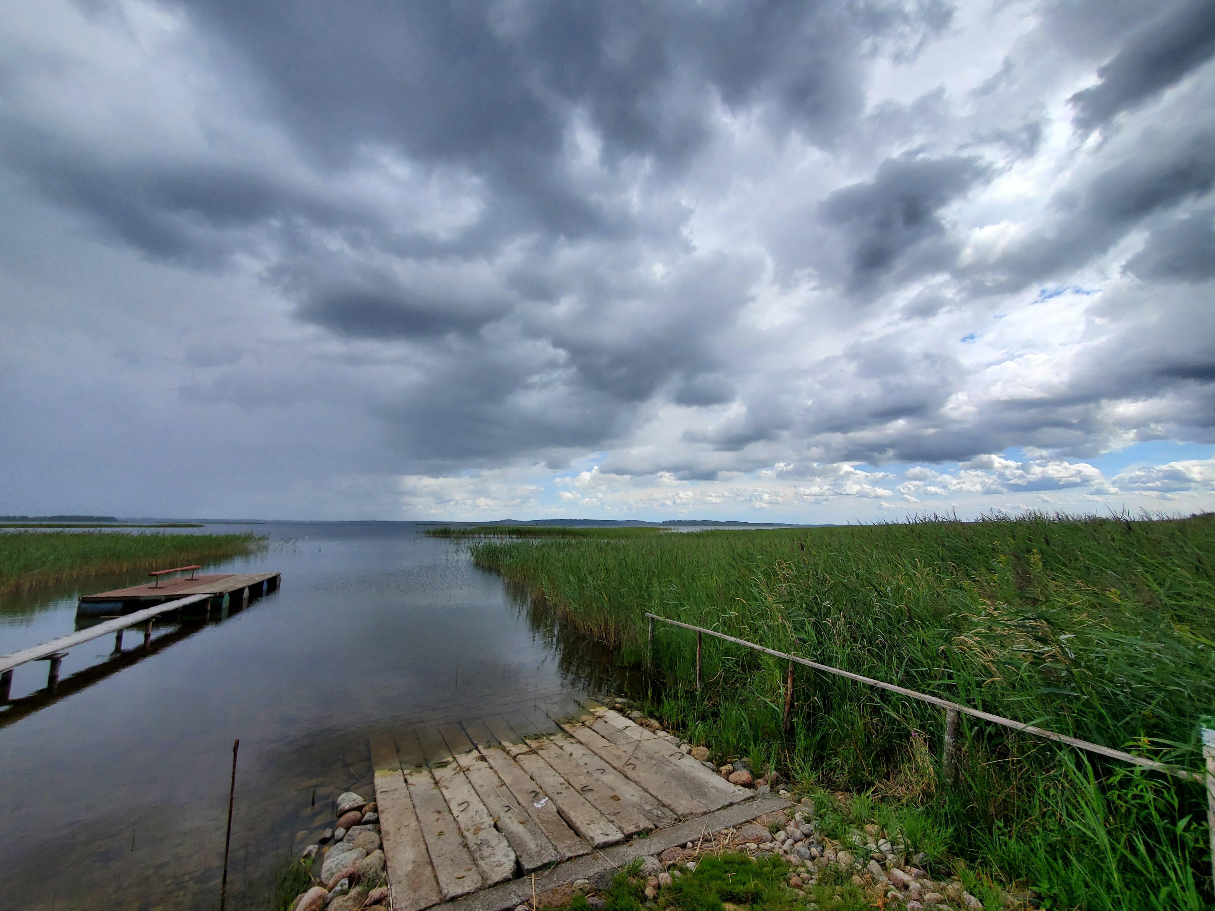 20200730 130044 - Озеро Снуды