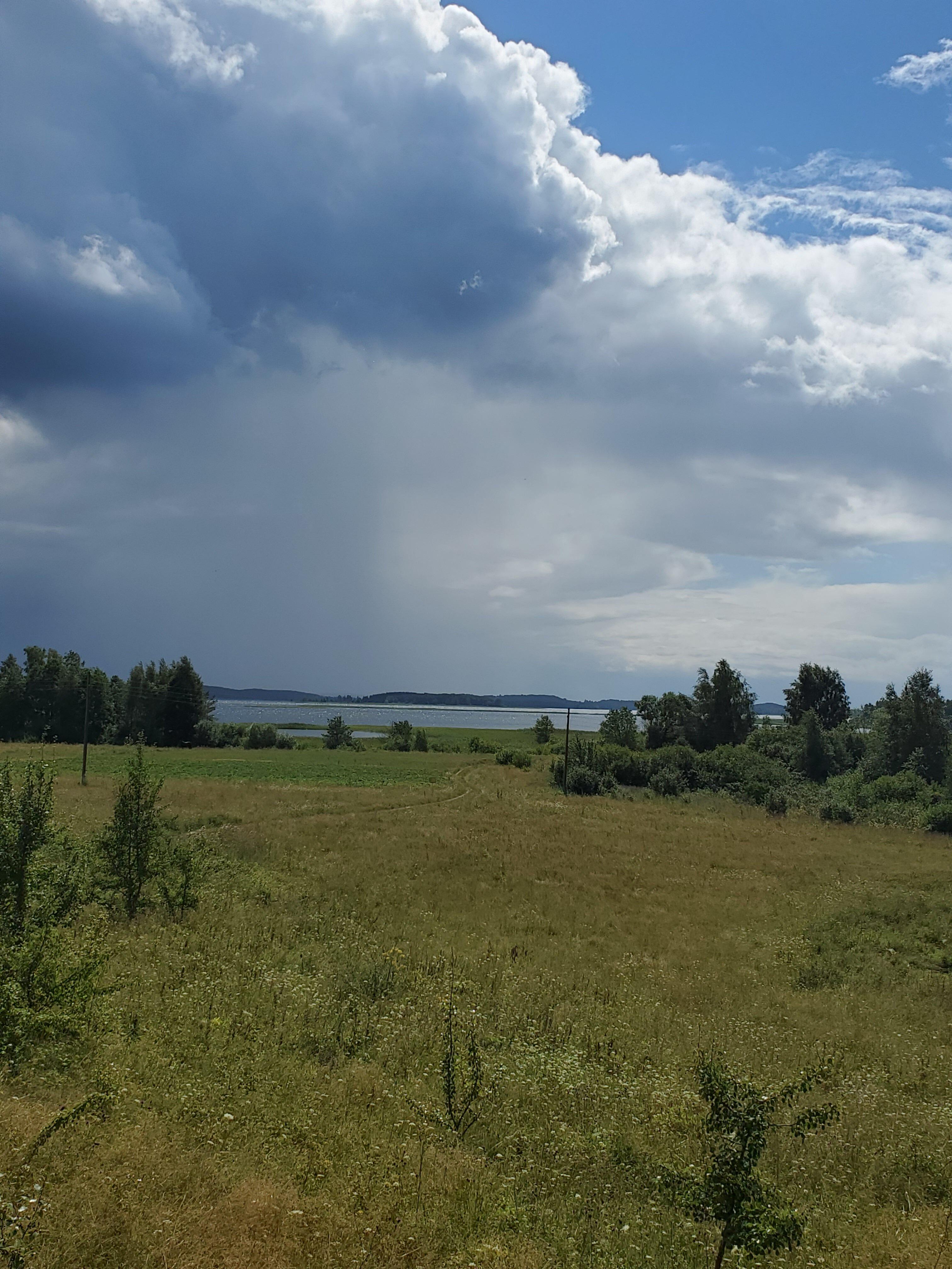 20200730 132632 rotated - Озеро Снуды