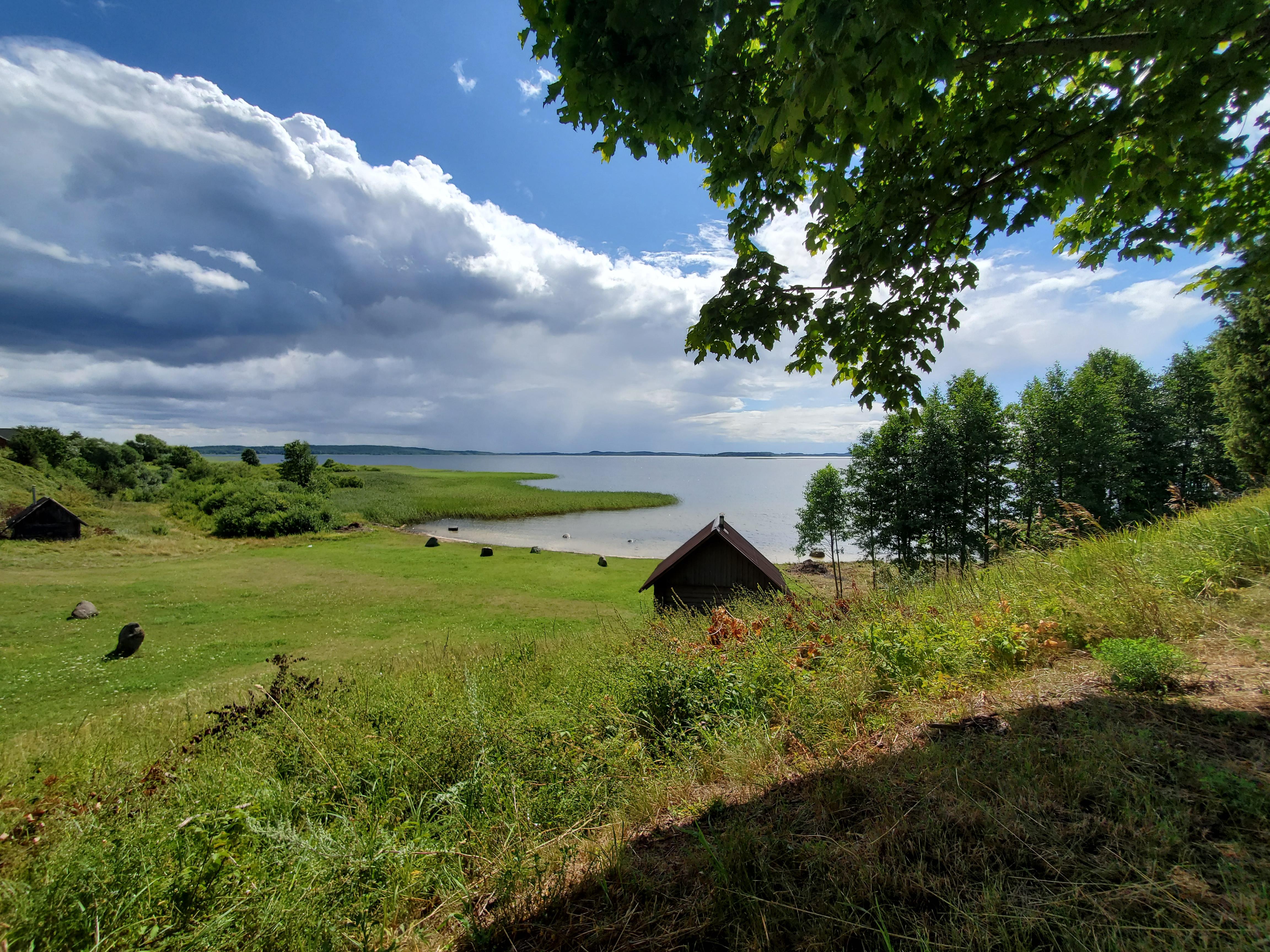 20200730 133018 - Озеро Волосо
