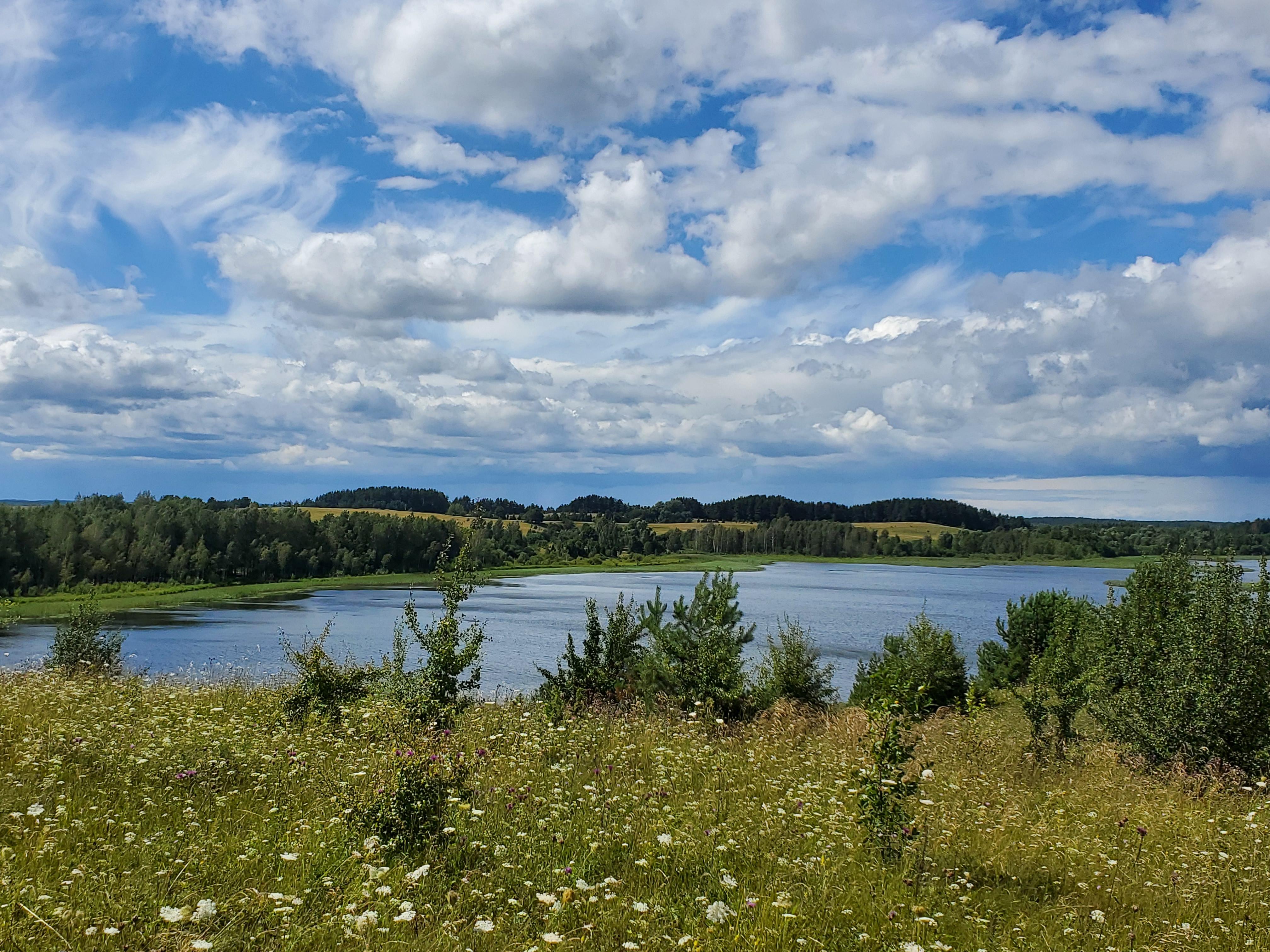 20200730 144510 - Полуостров Масковичи (панорамная точка)