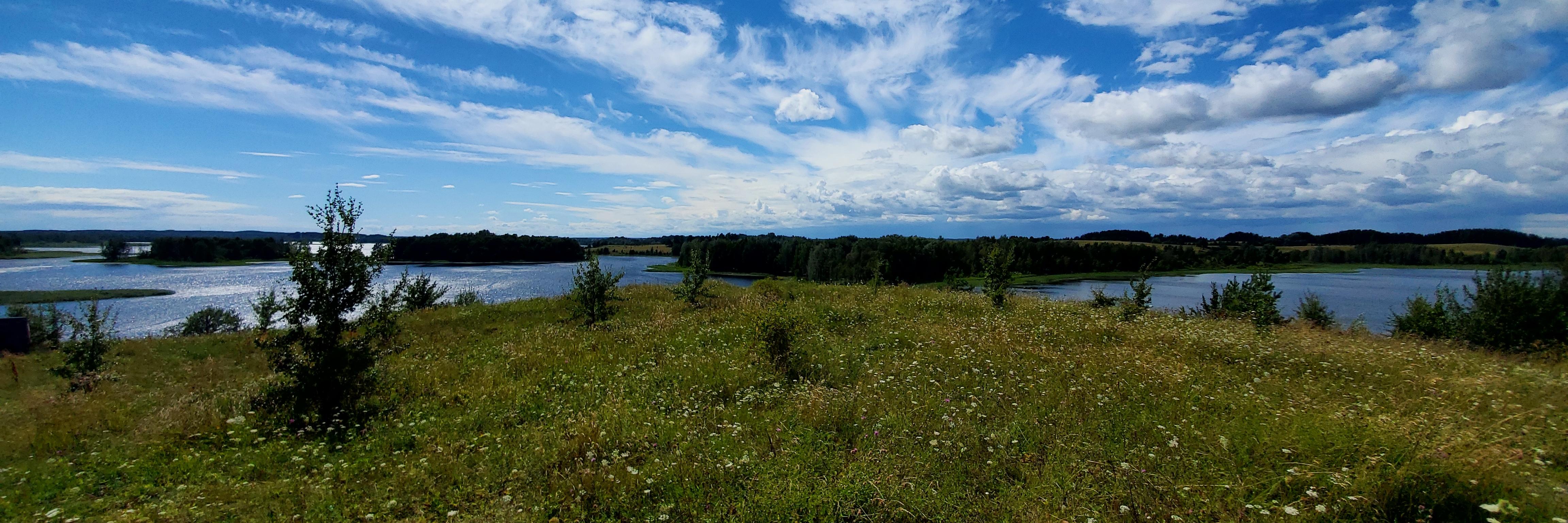 20200730 144623 10 - Полуостров Масковичи (панорамная точка)