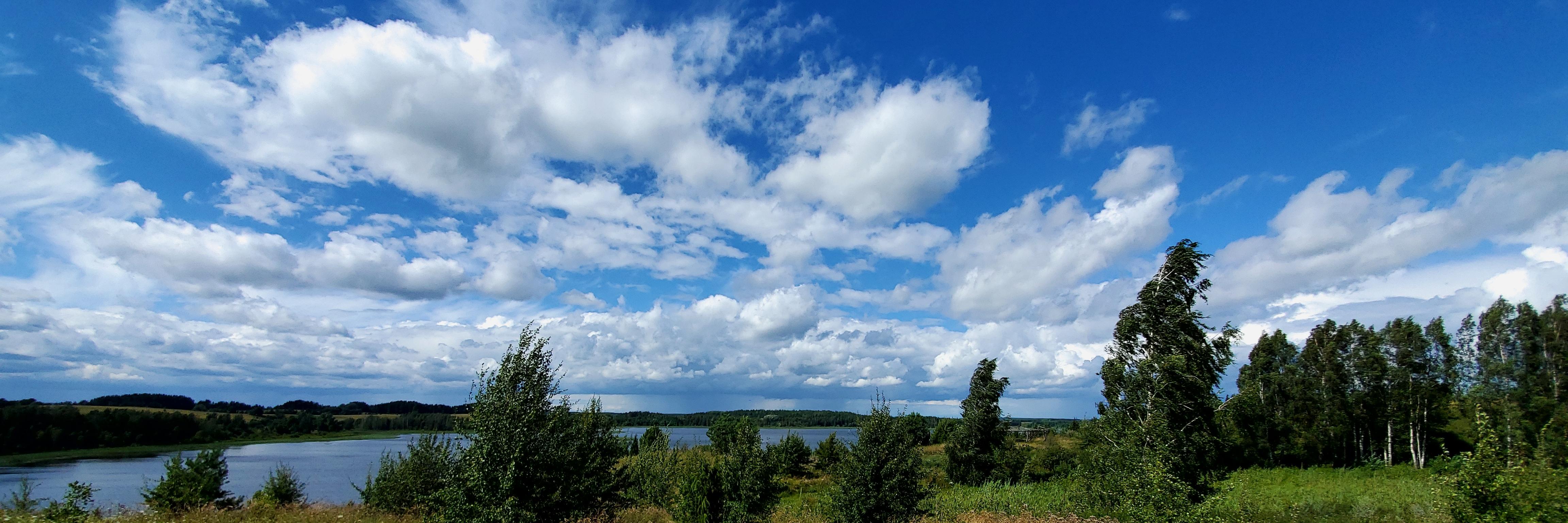 20200730 144646 10 - Полуостров Масковичи (панорамная точка)