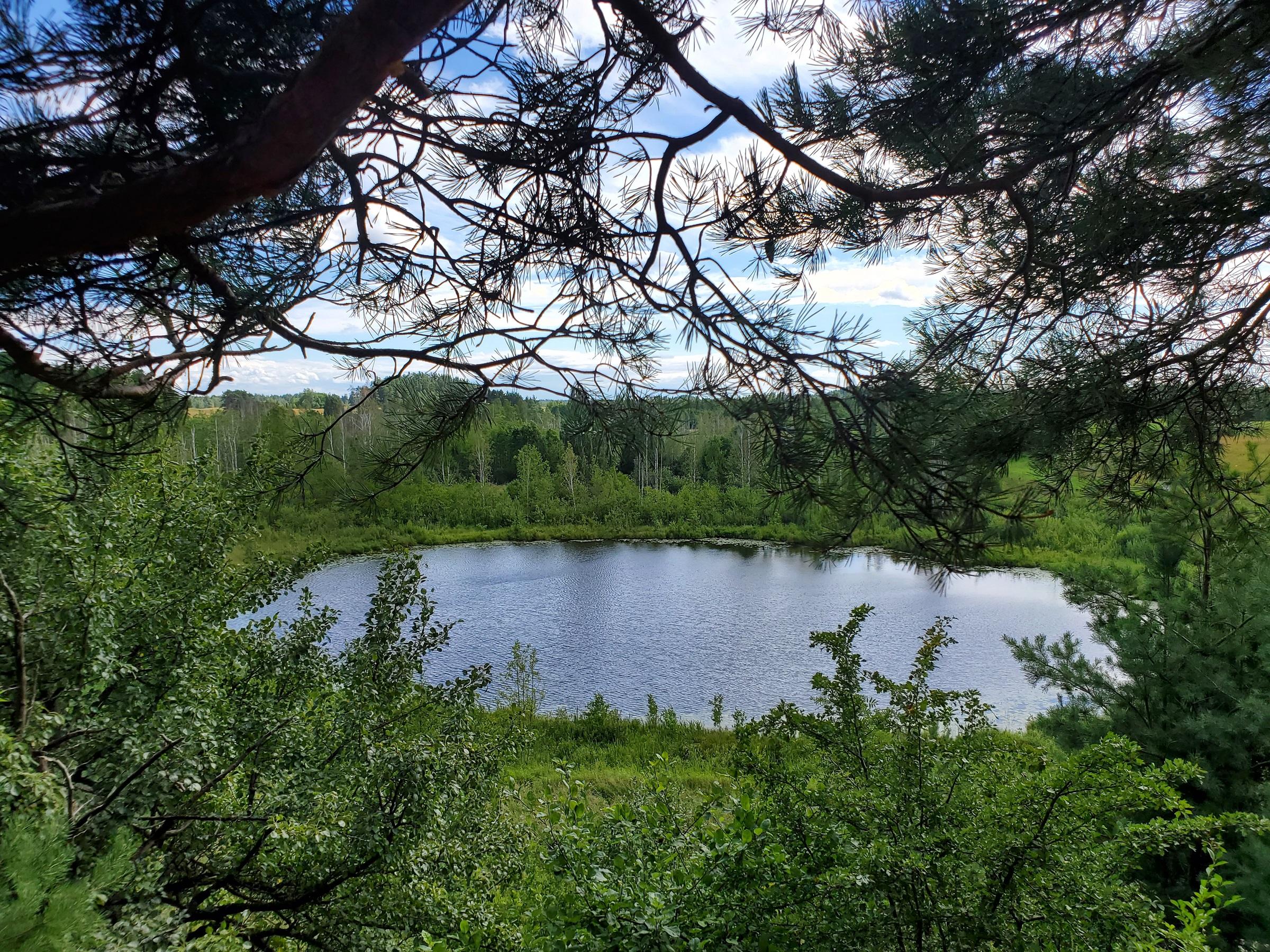 20200730 151622 - Озеро «Божье око»