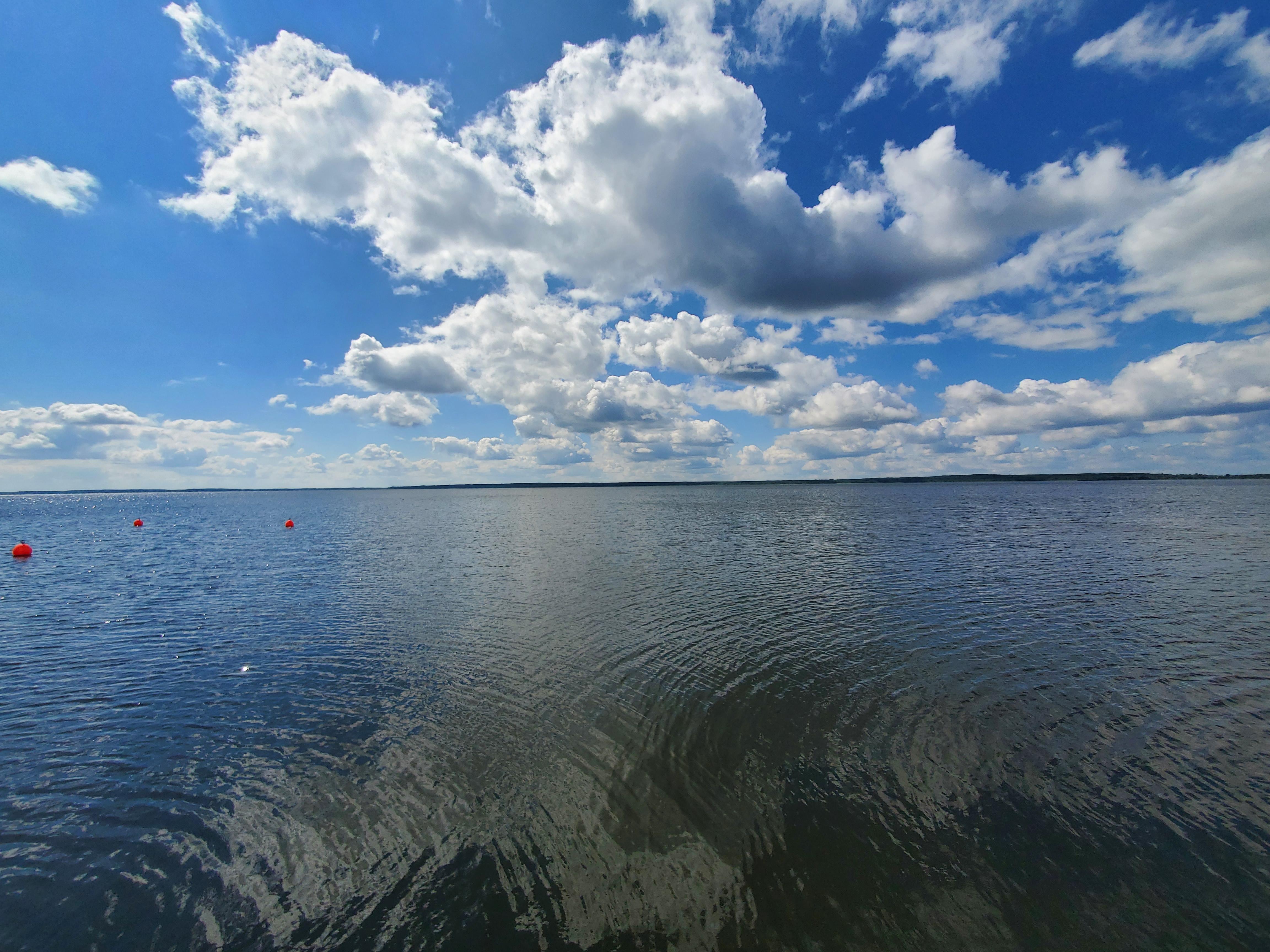20200801 115804 - Озеро Дривяты