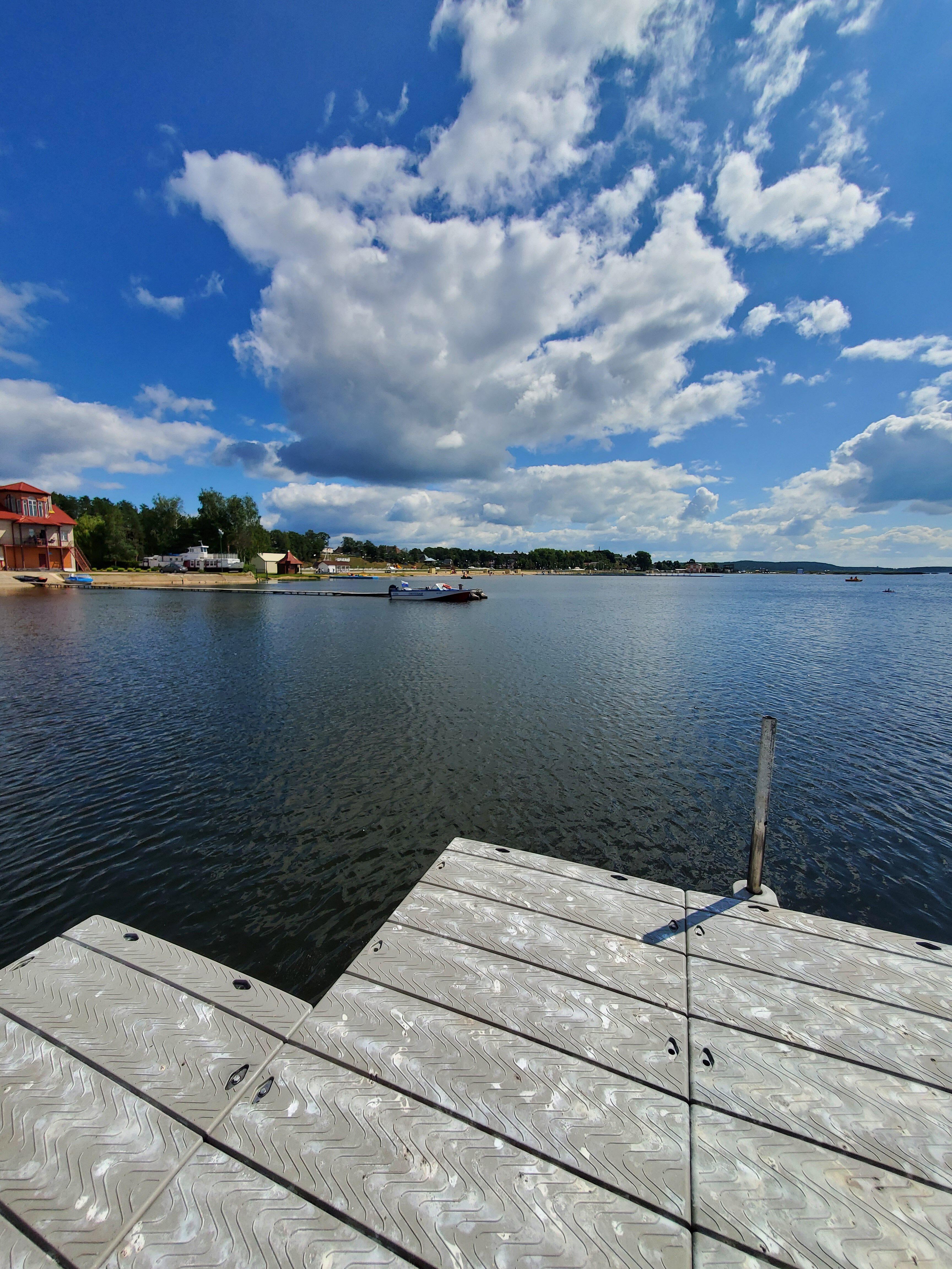 20200801 115817 rotated - Озеро Дривяты