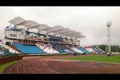 20249225 3NPnXds6kE3btlNipEQ64nXRfXGKhNduD5Uo0RiH1aI - Витебский центральный спортивный комплекс