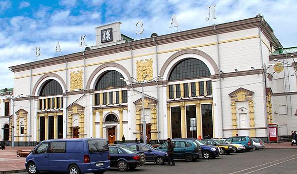 20827 603x354 2 - Витебский вокзал