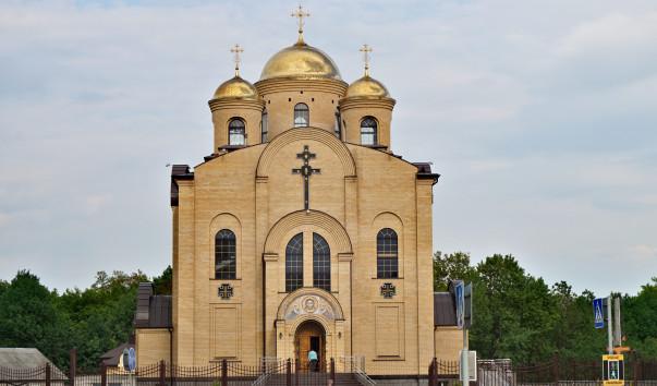 209909 603x354 2 - Храм Собора Всех Белорусских Святых в Гродно