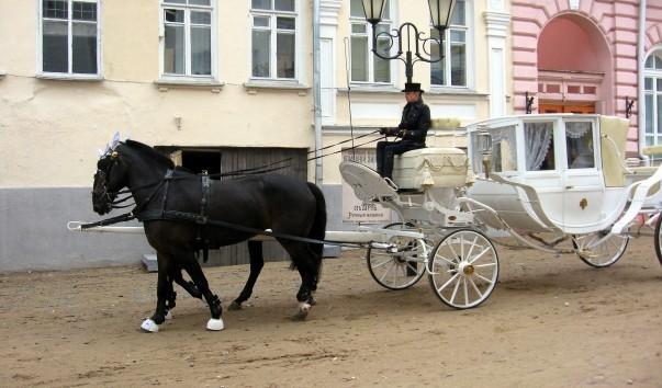 21084 603x354 2 - Улица Крылова в Витебске