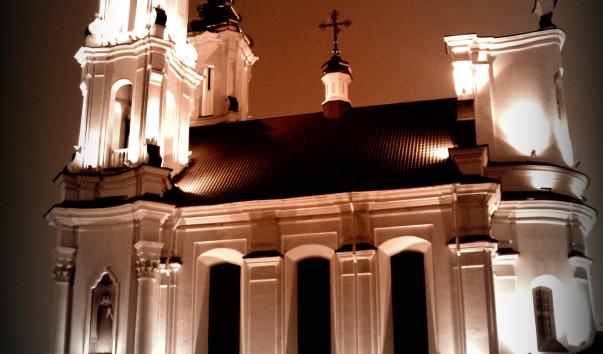 219124 603x354 3 - Свято-Воскресенская церковь в Витебске
