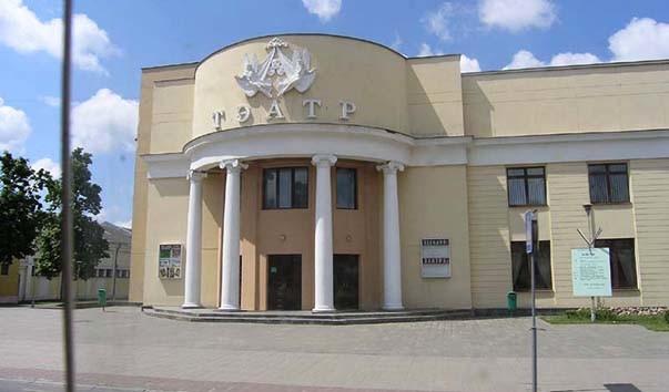 26340 603x354 - Брестский академический театр драмы и музыки