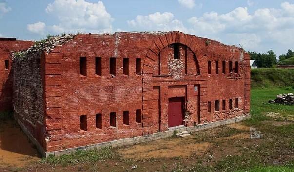 26620 603x354 2 - Бобруйская крепость