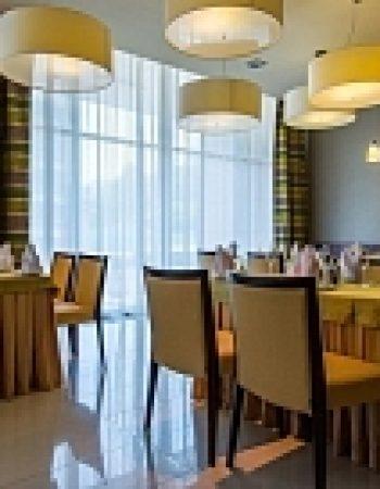 2df3e5e7b9c12a4424d22e68d9c88d5a 1 350x450 1 - Ресторан «Grand Bellagio (Гранд Беладжио)»
