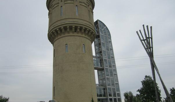 322913 603x354 3 - Бывшая водонапорная башня в Полоцке