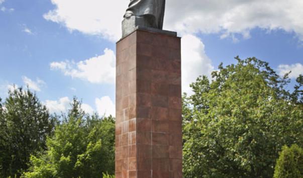 326229 603x354 2 - Памятник Франциску Скорине в Полоцке