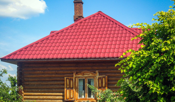 403395 603x354 2 - Комплекс «Белорусская деревня 19 века»