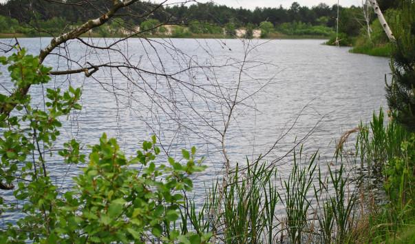 406258 603x354 3 - Озеро Каташи