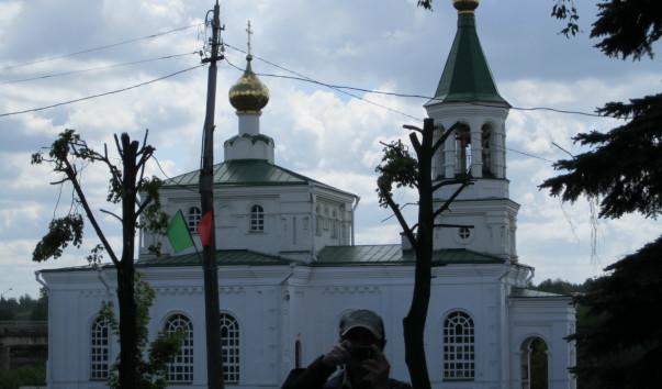 410670 603x354 2 - Свято-Покровская церковь в Полоцке