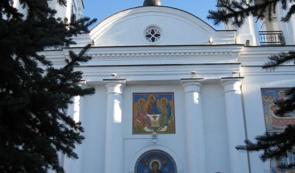 52024 603x354 3 - Свято-Покровский кафедральный собор в Витебске