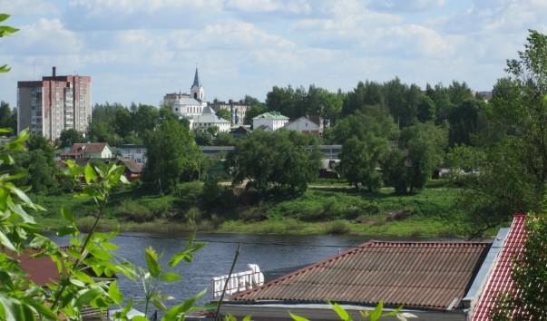 52795 603x354 4 - Католический храм Андрея Боболи в Полоцке