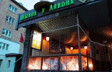 5447 90361  372x240 1 - Ресторан «Шынок у Лявона»
