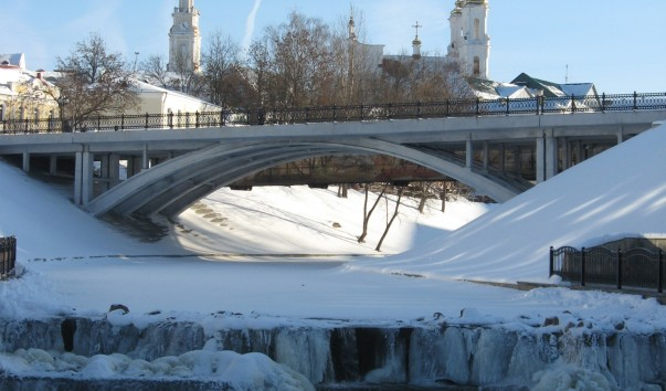 59332 603x354 3 - Пушкинский мост в Витебске