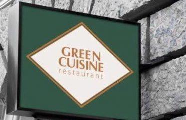 5a62597dc378f 372x240 1 - Ресторан «Green Cuisine (Зеленая кухня)»