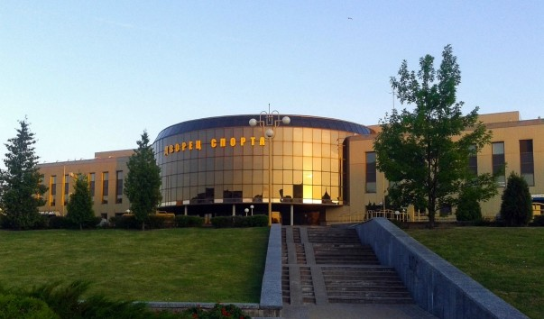 71337 603x354 2 - Дворец спорта в Витебске