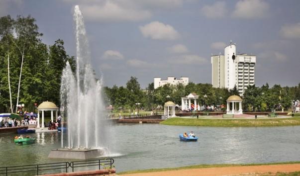 71926 603x354 2 - Парк Победы в Молодечно