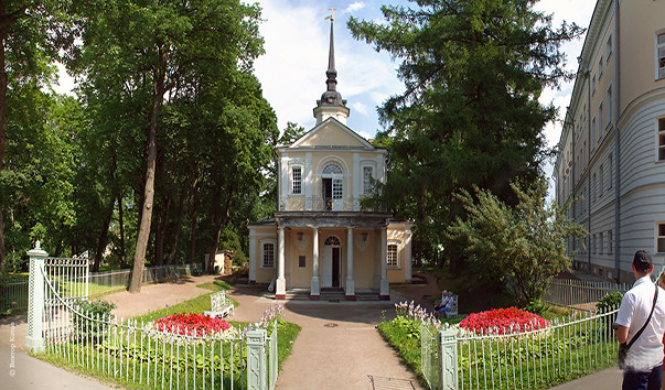 75332 603x354 2 - Улица Крылова в Витебске