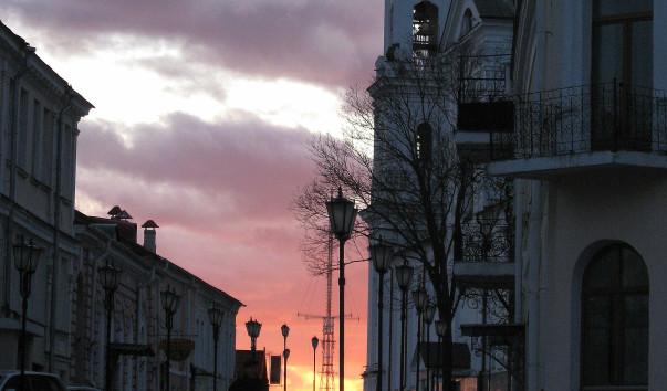 75332 603x354 3 - Улица Крылова в Витебске